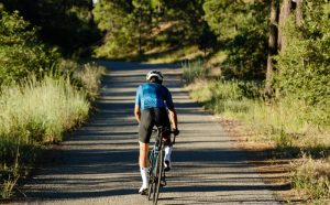 Best road Itineraries